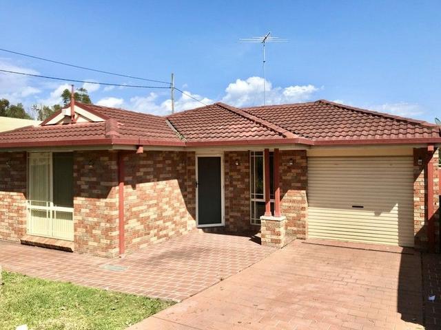 2 Maple Road, NSW 2170