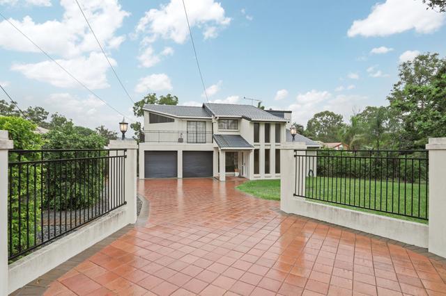 113 Bryants Road, QLD 4129