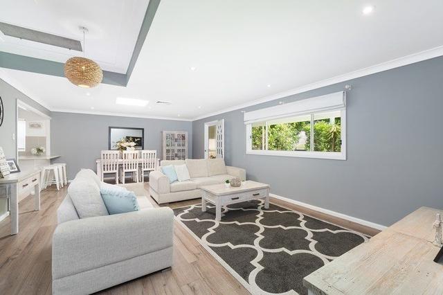 2 Tenth Avenue, NSW 2225