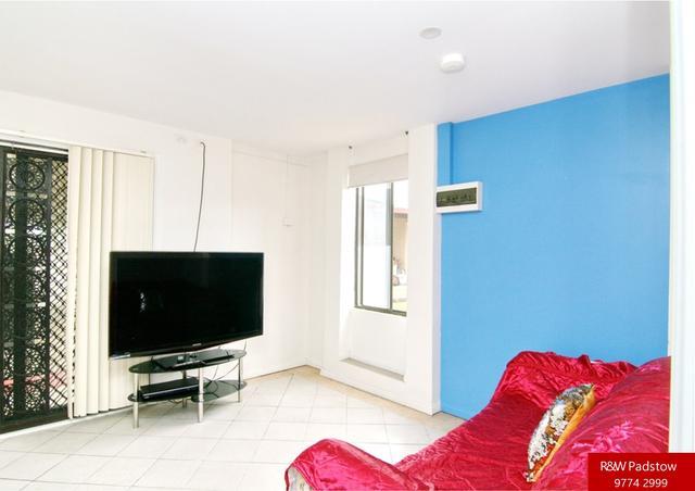 17A Dredge Avenue, NSW 2170