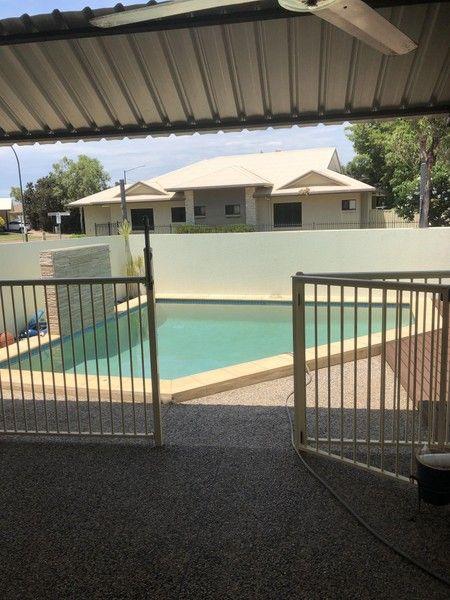 1 with pool Dangoerra Street, NT 0810