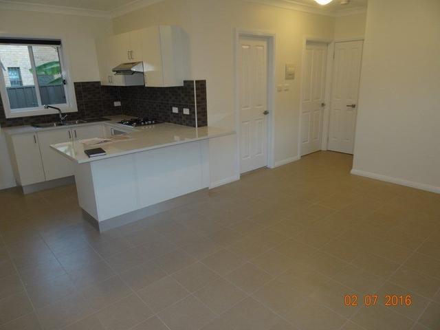 33A Wetherill Street, NSW 2132