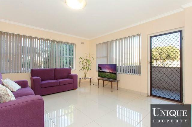 2/165 Homer Street, NSW 2206