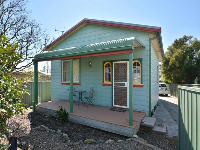 12 Mount View Road, NSW 2325