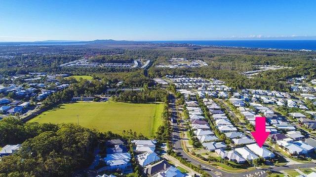 Unit 1, 66 Brindabella Avenue, QLD 4573