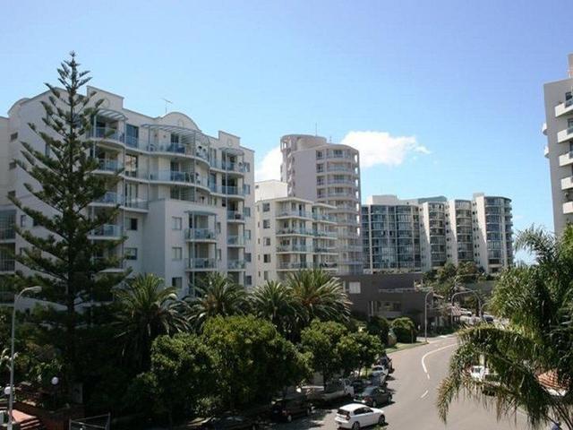 7/8 Gerrale Street, NSW 2230