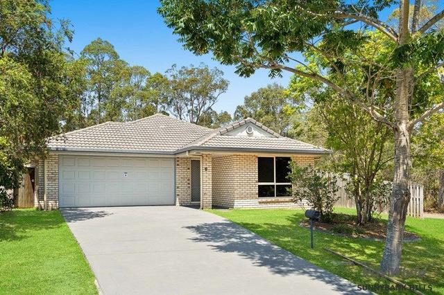 12 Innes Close, QLD 4115