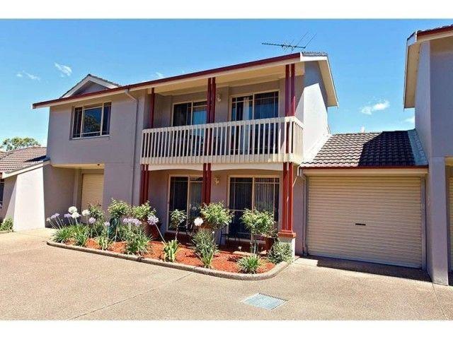 5/87 Ingham Drive, NSW 2170