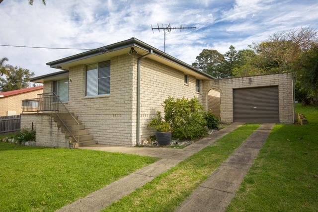 85 Hawdon Street, NSW 2537