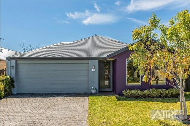 74 Welcome Meander, WA 6112