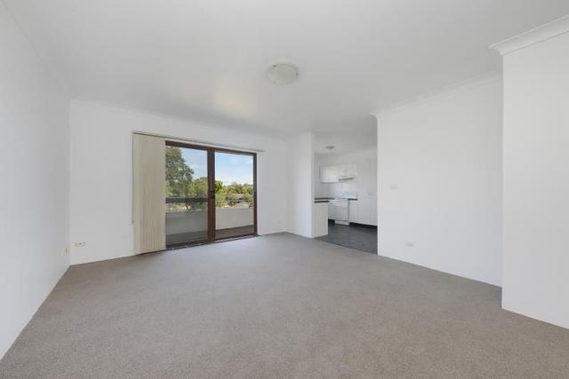 9/2-6 High Street, NSW 2218