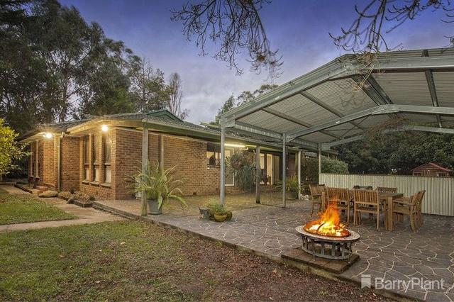 37 Coopers Road, VIC 3782