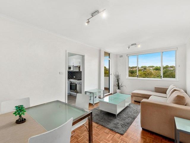 10/4 South Street, NSW 2027