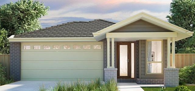 22 Bothies Street, QLD 4174