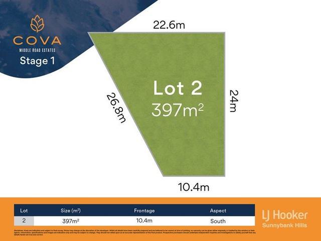 6 Lambretta Street, QLD 4118