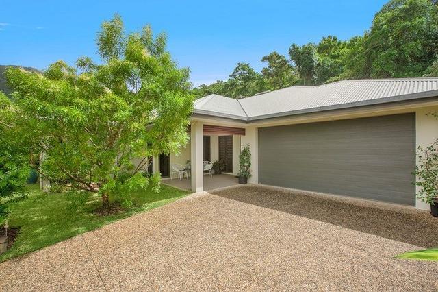 14 Badine Street, QLD 4878