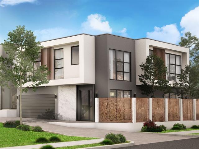 570 Marmion Street, WA 6154