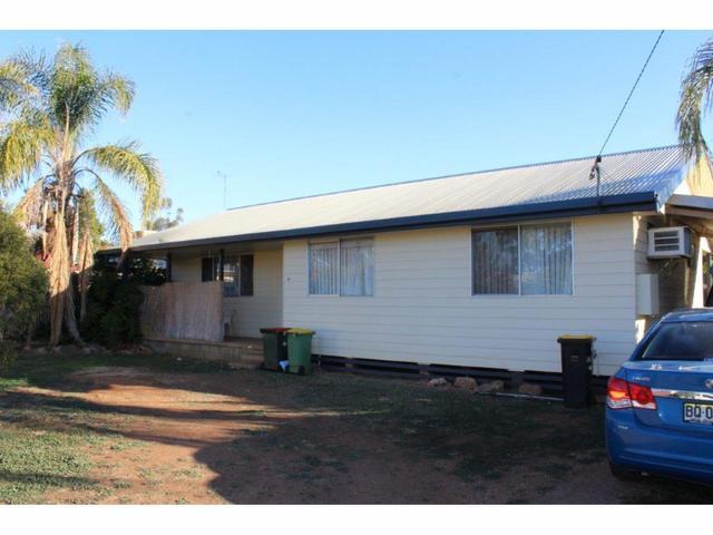 11 Parnell Street, NSW 2381