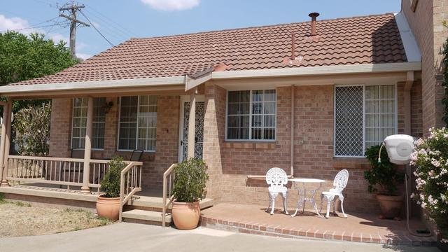 1/69 Napier Street, NSW 2340