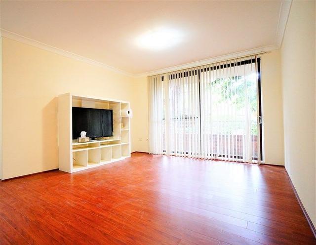 13/203 Waterloo Road, NSW 2122