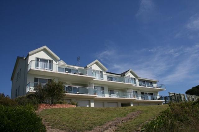 3/18 Surf Circle, NSW 2548