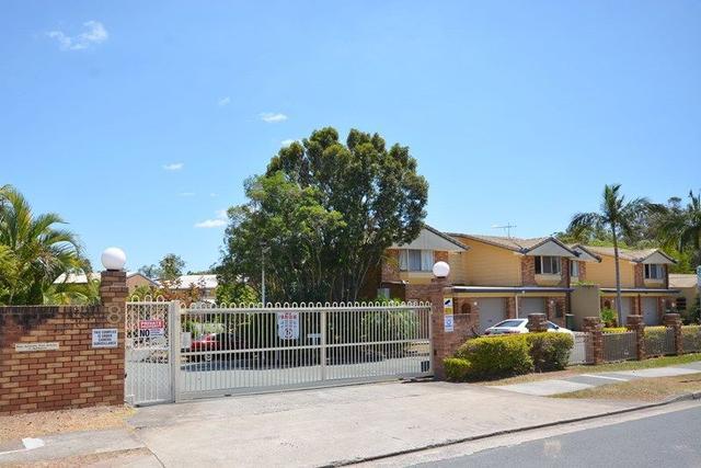 57/8-16 Briggs Rd, QLD 4127