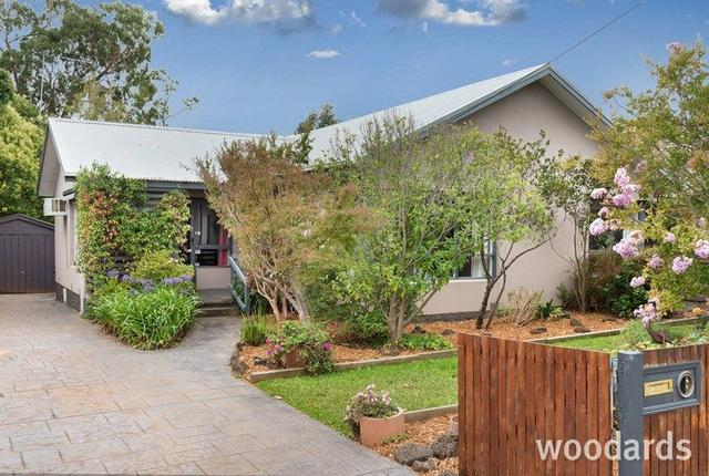 1 Kingsley Avenue, VIC 3133