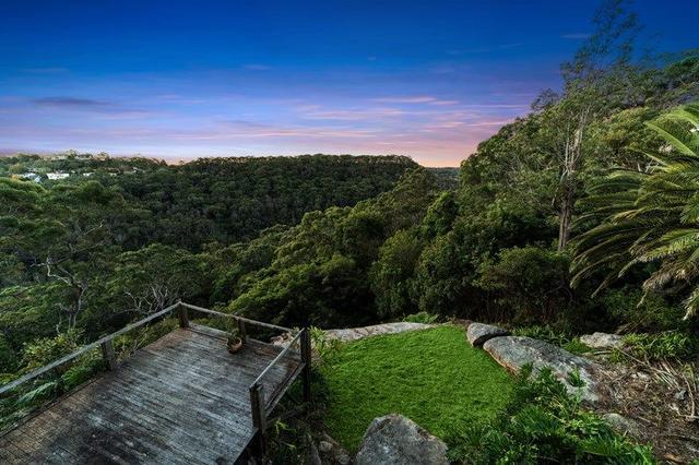 97-99 Sunnyside Crescent, NSW 2068