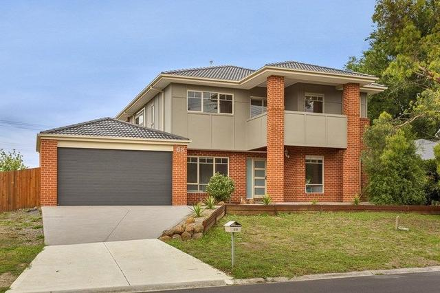 88 Frith Road, VIC 3437