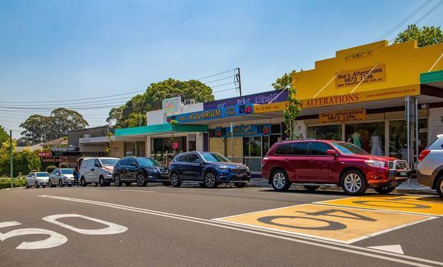9 Lawndale Ave, NSW 2151