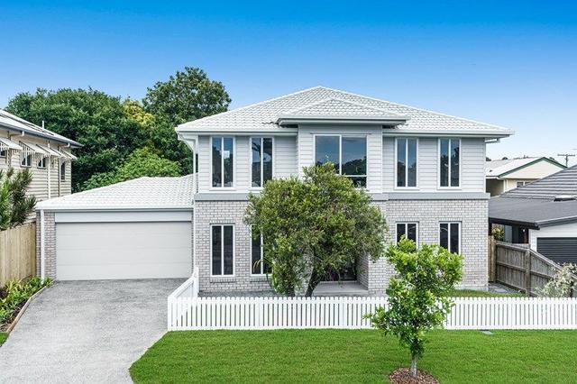 63 Seaford Street, QLD 4178