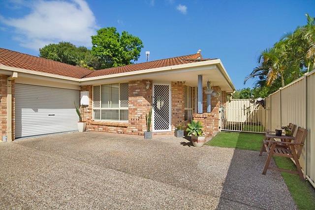 2/11 Cabana Court, NSW 2486