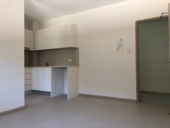 3/90 Liverpool Rd, NSW 2136