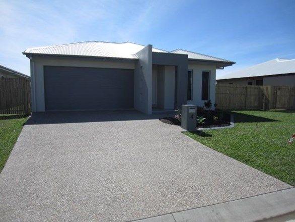 4 Dahlia Street, QLD 4818