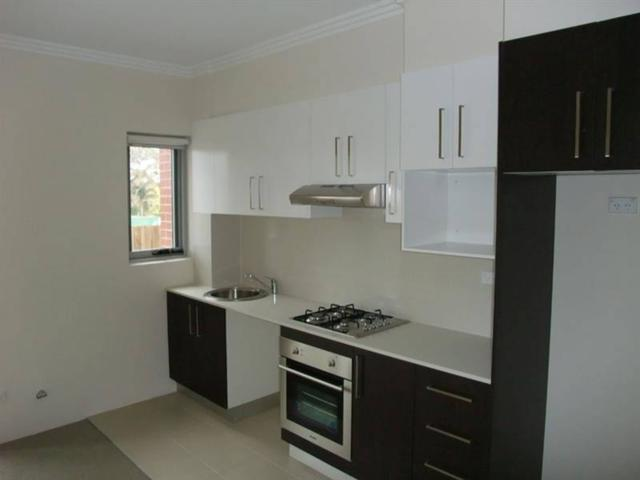 18/500 President Avenue, NSW 2232