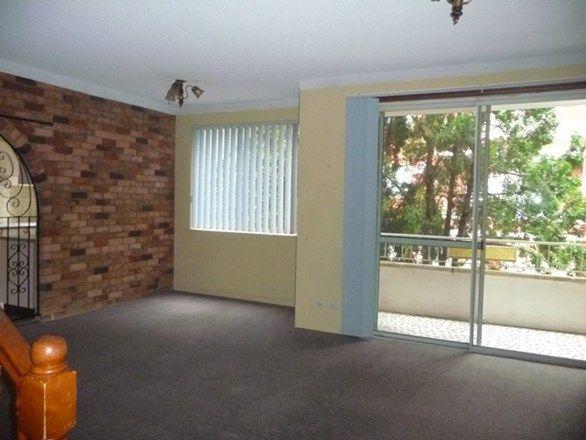 3/29-31 Balfour Street, NSW 2218