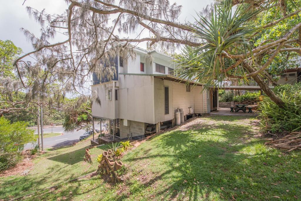Stradbroke Island Real Estate For Sale