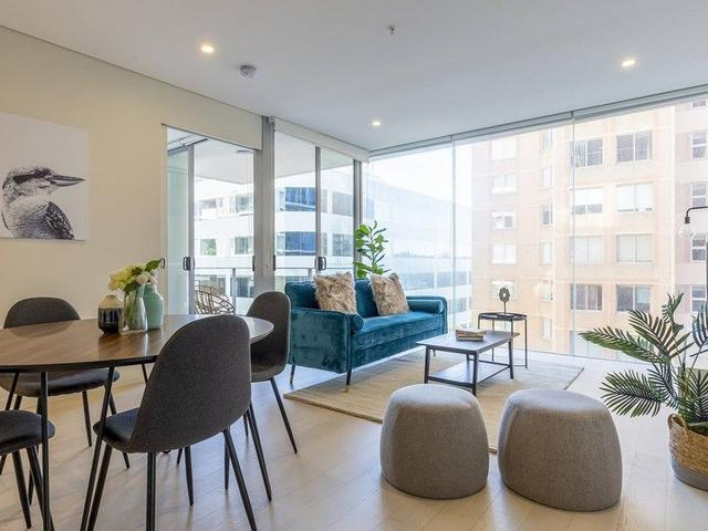 Level 4/350 Oxford Street, NSW 2022
