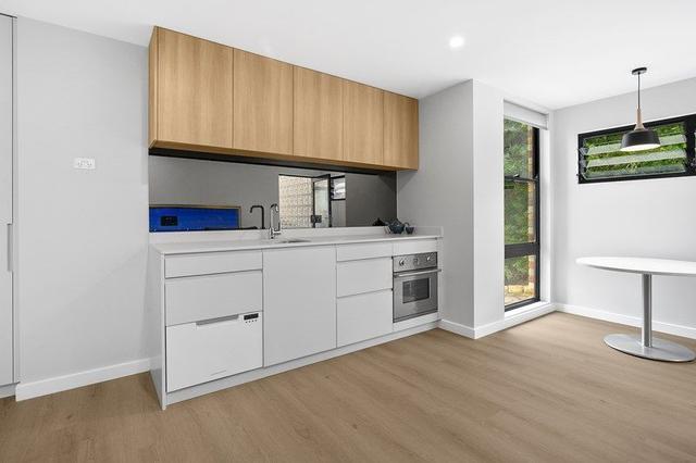 24a McDonald Street, NSW 2096