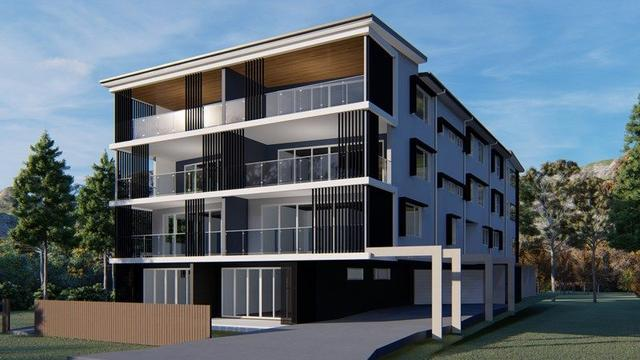 3/7 Colburn Avenue, QLD 4165