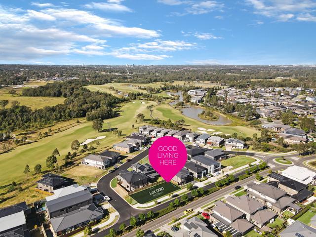 19 Aspect Crescent, NSW 2761
