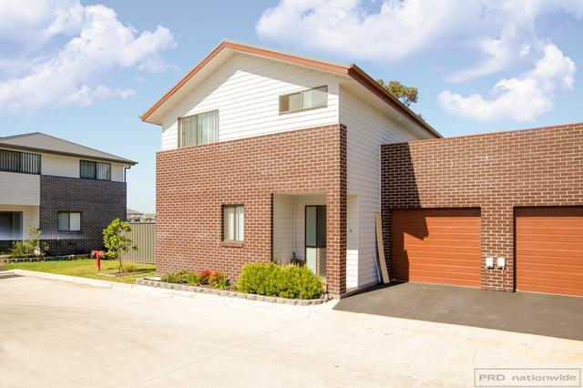 8 Skylark Avenue, NSW 2322