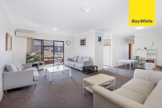 19/14-16 Hixson Street, NSW 2200
