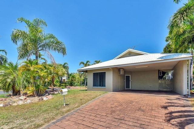21 Butterfly Court, NT 0832