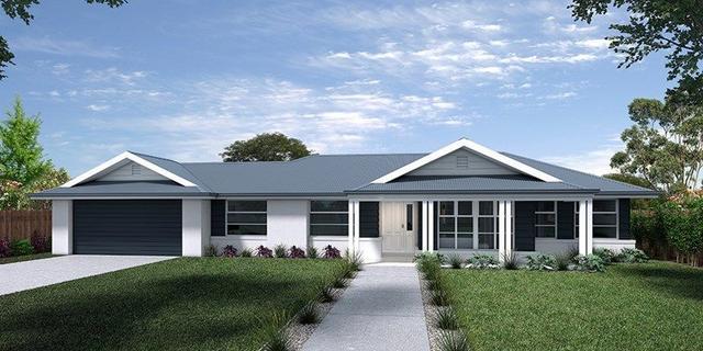 Lot 136 Peregrine St, QLD 4123