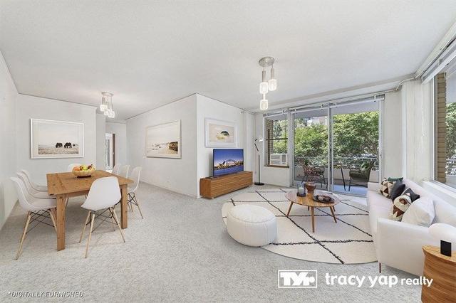 4/33 Johnson Street, NSW 2067