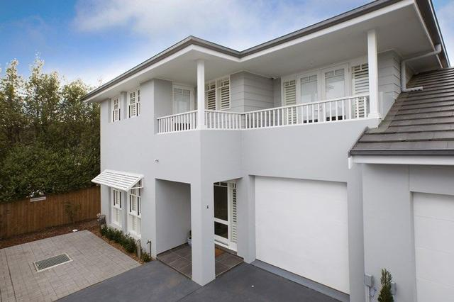 4/3 Carrington Street, NSW 2576