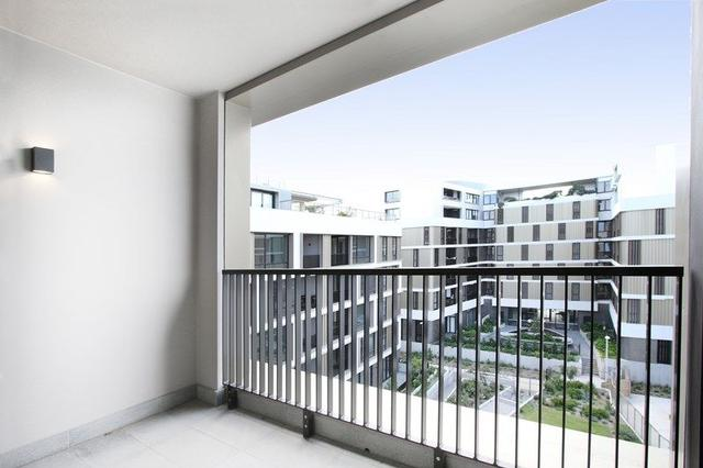 B617/74 MacDonald Street, NSW 2043