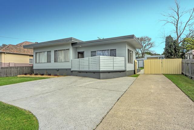 23 Meroo St, NSW 2541