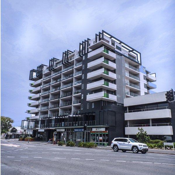603/159 Logan Road, QLD 4102
